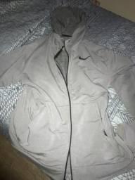 4e5b5ad7bf Casacos e jaquetas - Pedreira
