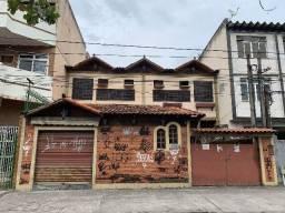 Prédio Comercial Bangu Próximo Guanabara