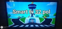 Tv Philips 32 pol. smart.