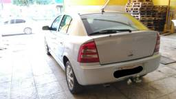 Astra hatch 2007 advantage 4 portas