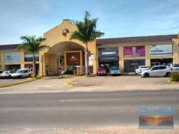 Casa com 3 dormitórios à venda, 147 m² por R$ 580.000,00 - Vila Nova - Porto Alegre/RS