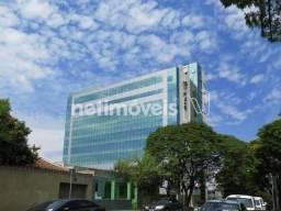 Loft à venda com 1 dormitórios em Liberdade, Belo horizonte cod:791960