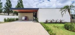 Casa em condomínio na Granja Viana!!!