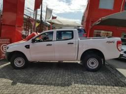 Ranger 2019 diesel 15 mil km