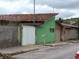 Casa no bairro Cidade verde EM Almenara MG