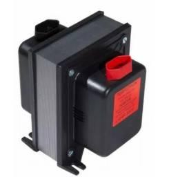 Transformador universal 110volts Para 220volts 5000vapara ar condicionado etc