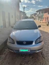 Corolla 2003 - 2003