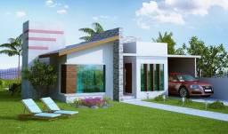 Renascer construções - construção, reforma, pintura em geral