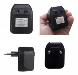 Transformador Conversor 110 220v & 220 110v 100w Portatil