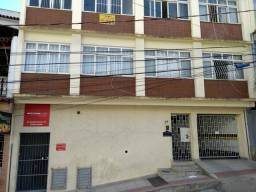 Apto 2 quartos com Garagem em Campo Grande  ao lado da Pizzamore