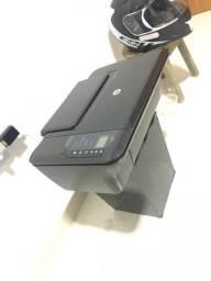 Impressora HP - Deskjet 2050