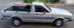 Ford Pampa 92 Motor AP 1.8