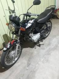 Titan 125 ks