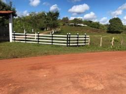 Fazenda em Itapecuru Mirim