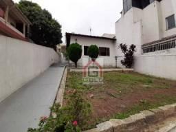 Casa com 2 dormitórios para alugar, 90 m² por R$ 1.600,00/mês - Parque das Nações - Santo