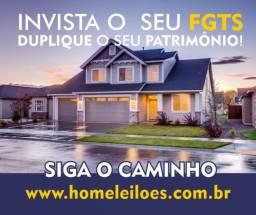 Casa à venda com 2 dormitórios em Araujos, Araújos cod:57203