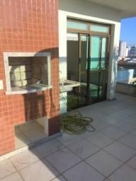 Apartamento à venda com 4 dormitórios em Balneário, Florianópolis cod:74400