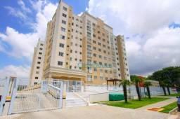 Apartamento à venda, 56 m² por R$ 278.425,21 - Hauer - Curitiba/PR