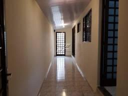 Casa para alugar com 2 dormitórios em Parque mãe preta, Rio claro cod:6784