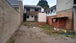 Terreno à venda, 202 m² por R$ 150.000,00 - São Gabriel - Colombo/PR
