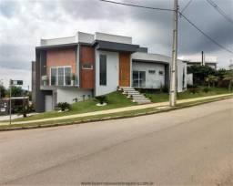 Casa de condomínio de 3 quartos para venda, 222m2