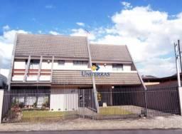 Casa com 5 dormitórios para alugar, 563m² por R$ 5.900/mês - Pinheirinho - Curitiba/PR
