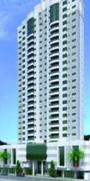 Apartamento com 4 dormitórios à venda, 149 m² por R$ 1.550.000 - Centro - Balneário Cambor