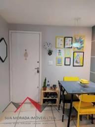 Apartamento à venda com 2 dormitórios em Taquara, Rio de janeiro cod:SM20063