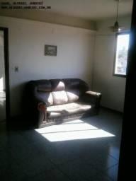 Apartamento de 3 quartos para venda, 107m2