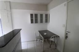 Kitchenette/conjugado para alugar com 1 dormitórios em Zona 07, Maringa cod:L40301