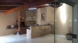 Casa para alugar com 3 dormitórios cod:L12145