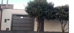 Casa à venda com 2 dormitórios em Jardim nova europa, Sertaozinho cod:V0518