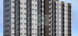 Apartamento com 2 dormitórios à venda, 36 m² por R$ 275.900,02 - Vila Guilherme - São Paul