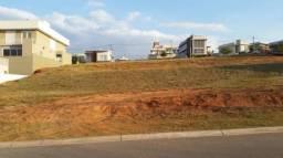 Terreno - para venda, 378m2 - Condomínio Portal de Bragança Horizonte