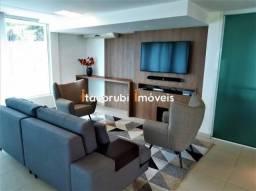 Apartamento à venda com 2 dormitórios em Saco dos limões, Florianópolis cod:169