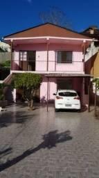Casa para alugar com 4 dormitórios em Agronômica, Florianópolis cod:76884