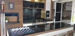 Casa com 2 dormitórios à venda, 90 m² por R$ 259.000,00 - Bela Vista - Palhoça/SC