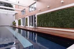 Apartamento à venda com 1 dormitórios em Itaim bibi, São paulo cod:125317