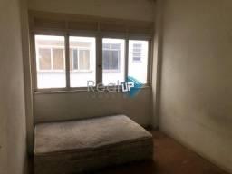 Apartamento à venda com 1 dormitórios em Tijuca, Rio de janeiro cod:23251