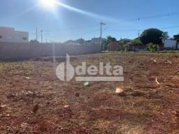 Terreno à venda em Laranjeiras, Uberlandia cod:34442