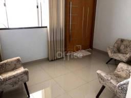 Casa com 3 dormitórios à venda, 215 m² por R$ 700.000,00 - Alvorada - Anápolis/GO