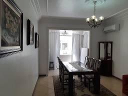 Apartamento para alugar com 3 dormitórios em Copacabana, Rio de janeiro cod:22614