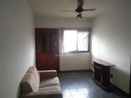 Apartamento à venda com 1 dormitórios em Vl seixas, Ribeirao preto cod:52853