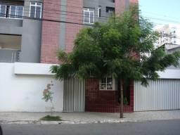 Apartamento no Cocó - Fortaleza/CE