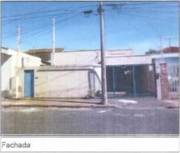 ARACATUBA - HIGIENOPOLIS - Oportunidade Caixa em ARACATUBA - SP | Tipo: Casa | Negociação: