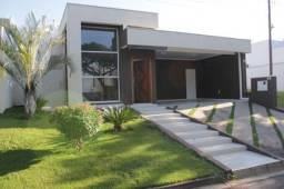 Casa de condomínio de 3 quartos para venda, 300m2