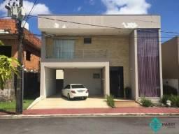 Cidade Jardim II, Tapanã, 4 dormitórios, 4 suítes, 5 banheiros, 2 vagas