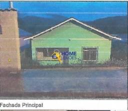 Casa à venda com 2 dormitórios em Liberdade, São joão nepomuceno cod:57381
