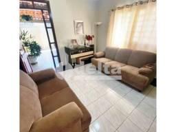 Casa à venda com 3 dormitórios em Planalto, Uberlandia cod:34808