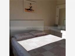 Casa à venda com 3 dormitórios em Centro, Sao bernardo do campo cod:16648